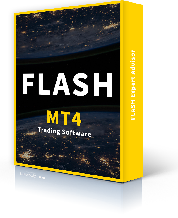 MT4 Trading Software